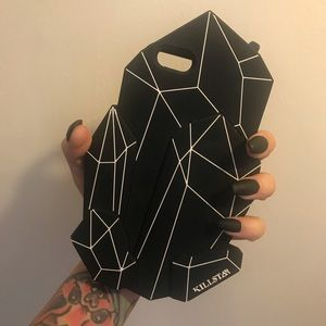 KILLSTAR | phone case